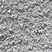 Crushed Concrete Fines