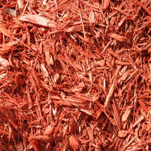 Red-Mulch600